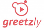 Greetzly